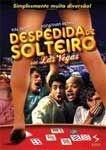DESPEDIDA DE SOLTEIRO EM LAS VEGAS DVD
