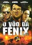 O vÔO DA FÊNIX  DVD