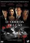 O PODER DA TRAIÇÃO DVD