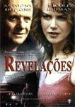 REVELAÇÕES DVD