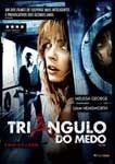 UM TRIÂNGULO DO MEDO DVD