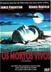 OS MORTOS VIVOS DVD