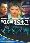 VIOLAÇÃO DE CONDUTA DVD