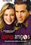 APENAS AMIGOS DVD