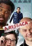 A RESSACA DVD