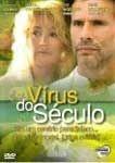 VÍRUS DO SÉCULO DVD