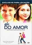 ABC DO AMOR DVD