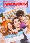 APROVADOS ! DVD