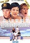 A FORTUNA DE COOKIE DVD