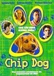 CHIP DOG DVD