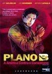 PLANO B  DVD