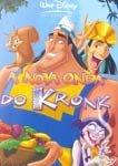 A NOVA ONDA DO KRONK DVD
