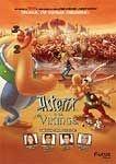 ASTERIX E OS VIKINGS DVD