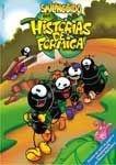 SMILINGUIDO E HISTÓRIAS DE FORMIGA DVD