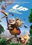 UP ALTAS AVENTURAS DVD