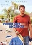 PRONTO PARA RECOMEÇAR DVD