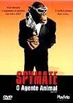 SPYMATE , O AGENTE ANIMAL DVD