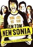 SEM TOM NEM SONIA DVD