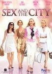 SEX AND THE CITY O FILME DVD