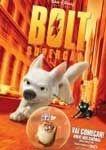 BOLT SUPERCÃO DVD