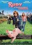 RUDY O PORQUINHO CORREDOR  DVD