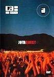 JOTA QUEST MTV AO VIVO DVD
