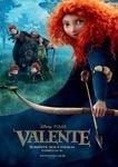 VALENTE DVD