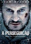 A PERSEGUIÇÃO DVD