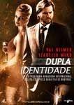 DUPLA IDENTIDADE DVD
