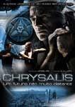 CHRYSALIS DVD