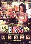 DURVAL DISCOS DVD