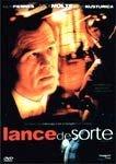 LANCE DE SORTE DVD