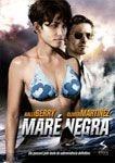 MARÉ NEGRA DVD