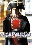 NAPOLEÃO DVD