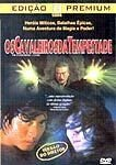 OS CAVALEIROS DA TEMPESTADE DVD