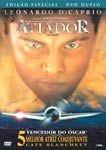 O AVIADOR DVD