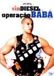 OPERAÇÃO BABÁ DVD