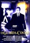O GUARDA-COSTAS DVD