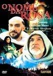 O NOME DA ROSA DVD