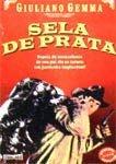 SELA DE PRATA DVD