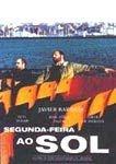 SEGUNDA-FEIRA AO SOL DVD