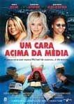 UM CARA ACIMA DA MÉDIA DVD