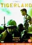 TIGERLAND A CAMINHO DA GUERRA DVD