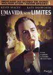 UMA VIDA SEM LIMITES DVD
