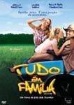 TUDO EM FAMÍLIA DVD