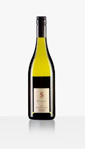 SCHUBERT - Sauvignon Blanc