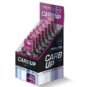 Carb Up Gel  - Probiotica
