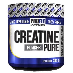 Creatine Pure - Profit
