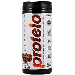 Protelo (900g) - Procorps