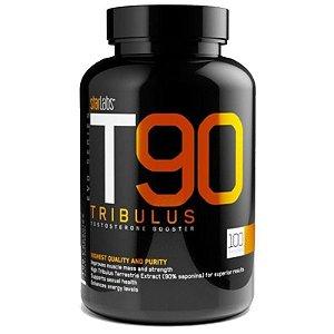 Tribulus T90 (100caps) - Startlabs